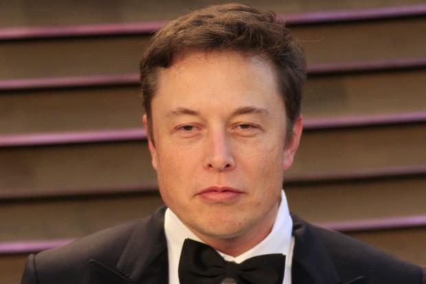 Musk oskarżony o oszukańczy tweets