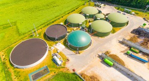Będą aukcje na budowę biogazowni