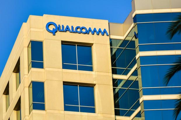 Trump zablokował próbę przejęcia Qualcommu przez Broadcom