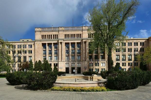 Deklaracje VAT znikną, a JPK_VAT będzie poprawiony