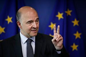50 mld euro strat rocznie. Unia bierze się do działania