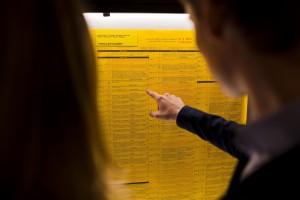 Finał konsultacji społecznych rozkładu pociągów dalekobieżnych