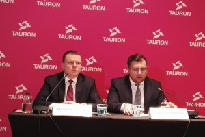 Umowa Tauronu z PFR w sprawie Jaworzna prawie gotowa. Co z dodatkowym inwestorem?
