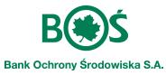 http://www.bosbank.pl/