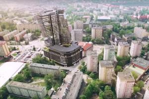 J.W. Construction zapowiada budowę następnych aparthoteli