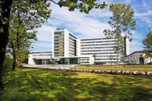 Prezes Danfoss Poland: efektywność energetyczna się opłaca