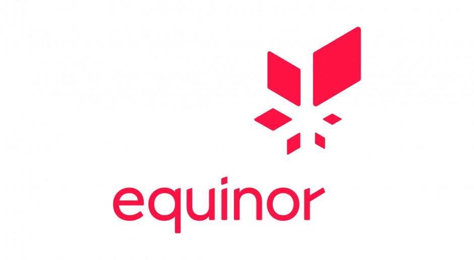 Statoil zmieni nazwę na Equinor