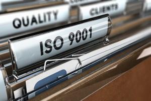 Ile warte są certyfikaty jakości?