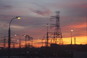 Sukces polskiej giełdy energii. Ruszył ważny międzynarodowy projekt