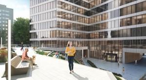 Polska technologia odmieni światowe budownictwo? Wkrótce ruszą testy