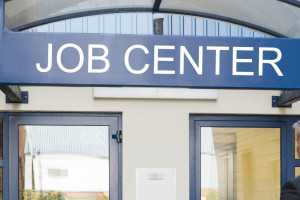 W Wielkiej Brytanii bezrobocie najniższe od 43 lat