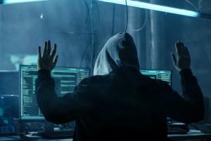 Cyberprzestępca usłyszał 181 zarzutów