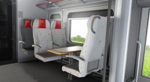 Pesa przekazała nowe pociągi największemu przewoźnikowi w Polsce