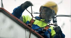 Enea Operator rozwija technologie prac pod napięciem