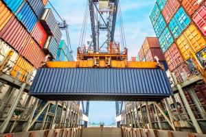 Bariery handlowe rosną nie tylko przez cła USA