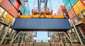 Eksport rósł niemal we wszystkich kierunkach