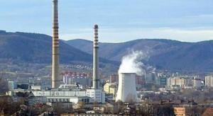 Kominy elektrociepłowni znikną z pejzażu dużego miasta w Polsce