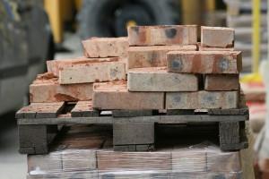 Szalony wzrost cen materiałów budowlanych