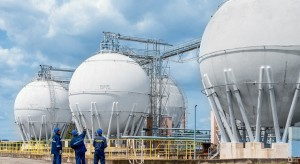 Rafineria w Kralupach wstrzyma pracę na sześć tygodni