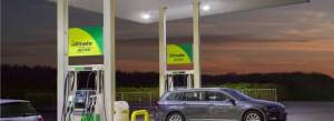 1,8 tys. nowych stacji paliw w Polsce