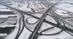 Spółka z udziałem Kulczyków zamroziła pieniądze za autostradę A2