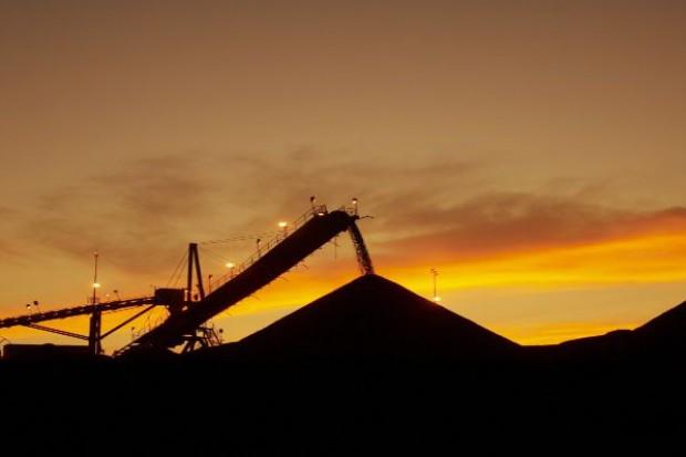 Glencore wierzy w górnictwo i kupuje kopalnię za 1,7 mld dolarów