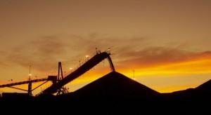 Wielka transakcja na rynku węgla. Kupują kopalnię za 1,7 miliarda dolarów