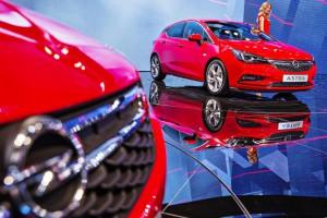 Kolejny model tego samochodu nie będzie już produkowany w Polsce? Są takie doniesienia