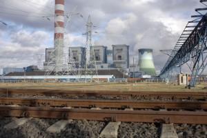 Czy PGE, Tauron, Energa i Enea powinny być jedną firmą?