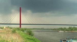 Wyłoniono wykonawcę budowy mostu na Wiśle