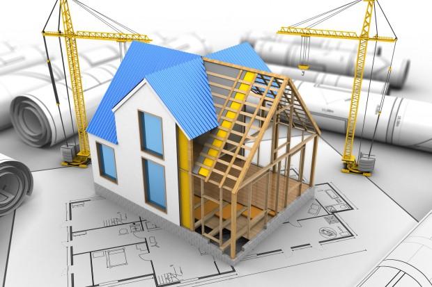 Cztery pracownie architektoniczne w finale konkursu na dom prefabrykowany