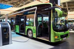 Transport miejski w Polsce czekają radykalne zmiany