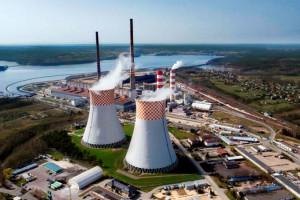 Co naprawdę oznacza decyzja Komisji Europejskiej ws. rynku mocy. Wyjaśniamy