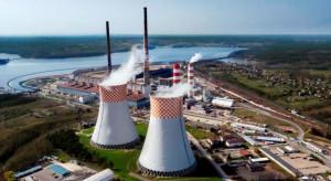Elektrobudowa z kontraktem na ponad 30 mln zł