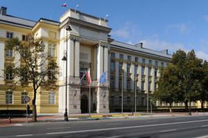 Podejrzany o szpiegostwo konsultantem Beaty Szydło? Jest odpowiedź
