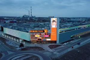Najnowsza inwestycja Gemini Holding Rafała Sonika już gotowa