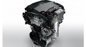 Najlepsze silniki na świecie będą produkowane w Polsce