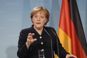 Angela Merkel: wciąż nie wiemy jak dokładnie ma wyglądać brexit