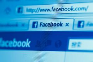 Facebook pod ostrzałem w Kanadzie