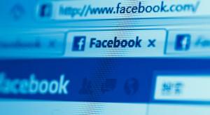 Facebook musi usunąć 20 tys. wpisów na żądanie PepsiCo