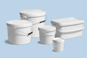 Plast Box ma zysk, ale mniejszy niż przed rokiem