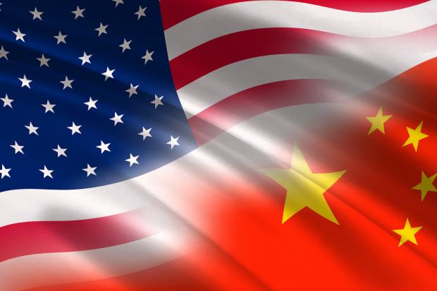 Donald Trump ma ogłosić w czwartek sankcje handlowe wobec Chin