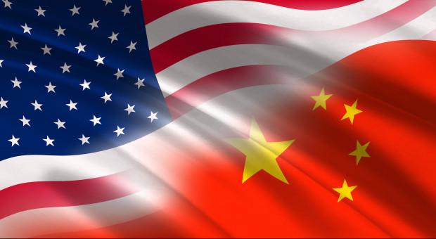 Kolejne pozytywne opinie po rozmowie przywódców USA i Chin