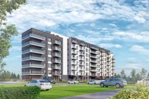 Atal wybuduje osiedle w Katowicach
