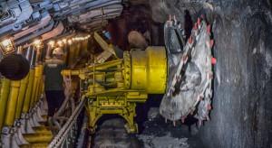 Podwyżki dla górników są zupełnie nieuzasadnione