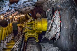Górnictwo źle kończy ten rok