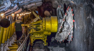 WUG wydał opinię o programie dla części kopalni Ruda. Miasto miało zastrzeżenia