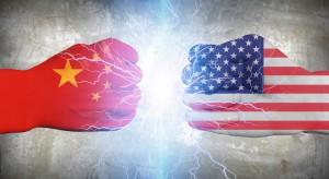 Wojny handlowe: parę powodów do niepokoju