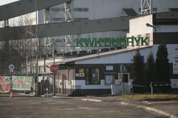 Marek Sękowski, kandydat na członka zarządu JSW, skierował do prokuratury zawiadomienie