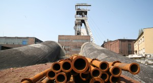 12 tys. osób, ponad 9 mln ton węgla. Tak się to robi w kopalni ROW